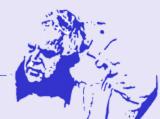 http://denis.emorine.free.fr/ul/decos/denis-emorine.jpg